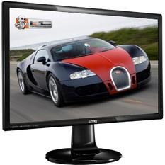 | Màn hình máy tính LED BenQ 27 inch Full HD - Model GW2760HS ( Đen )