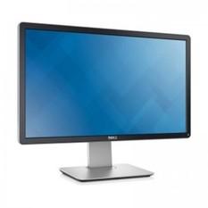 | Màn hình máy tính LED Dell 23 inch HD - Model P2314H (Đen)