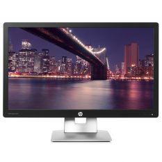 | Màn hình máy tính LED HP 23inch Full HD – Model EliteDisplay E232 (Đen)