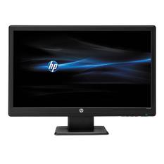 | Màn hình máy tính LED HP 23inch -W2371d B3A19AA (Đen)