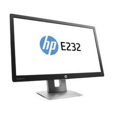 | Màn hình máy tính LED HP Elite Display 23inch Full HD - Model E232-M1N98AA
