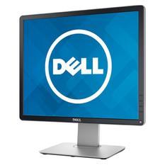 | Màn hình máy tính LED LCD Dell 19inch IPS - Model P1914S (39YKW) (Đen)