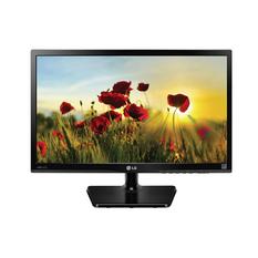 | Màn hình máy tính LED LG 21.5inch - 22MP47HQ (Đen)