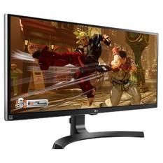 | Màn hình máy tính Led LG 27 inch Full HD - Model 27MP68VQ (Trắng)