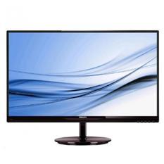 | Màn hình máy tính LED Philips 23inch Full HD - Model 234E5 (Đen)