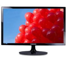 | Màn hình máy tính LED Samsung 18.5inch HD - Model S19B300B (Đen)