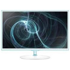 | Màn hình máy tính LED Samsung 27inch Full HD - Model S27D360HS