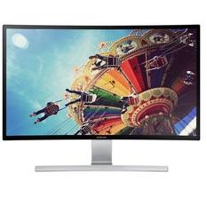 | Màn hình máy tính LED Samsung 27inch Full HD - Model S27D590CS