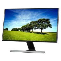 | Màn hình máy tính LED Samsung 27inch Full HD - Model S27D590PS