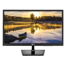 | Màn hình máy tính LG LED 19.5inch – Model 20M35A (Đen)