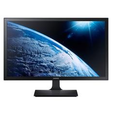 | Màn hình máy tính Samsung 21.5inch - LS22E310HY/XV (Đen)