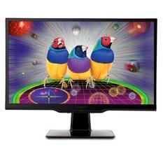 | Màn hình máy tính Viewsonic 21.5Inch LED – Model VX2263S-IPS (Đen)