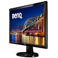 | Màn hình vi tính BENQ 21.5INCH HD - Model GW2255HM (Đen)