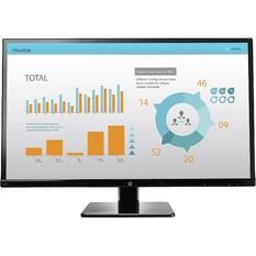 | Màn hình vi tính LCD HP V272 3Y WTY M4B78AA 27inch