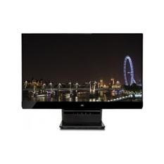 | Màn hình vi tính LCD VIEWSONIC 27 inch - Model VX2770SML (Đen)