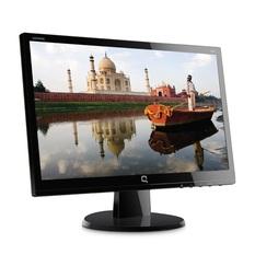 | Màn hình vi tính LED HP Compaq 18.5inch – Model F191 Wide (Đen)