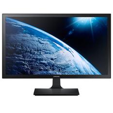| Màn hình vi tính LED Samsung 21.5inch Full HD – Model LS22E360HS/XV (Trắng)