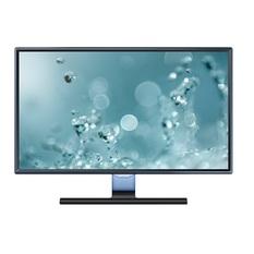 | Màn hình vi tính LED Samsung 23.6inch – Model S24E390H (Đen)