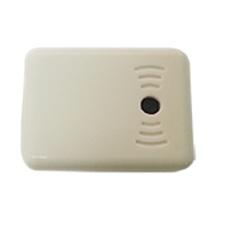 | Micro thu âm cho đầu ghi hình Questek QTA-A4 (Kem)