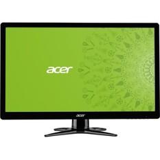 | Monitor Acer 19.5 inch G206HQL LED (Đen)