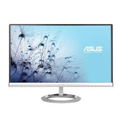 | Monitor Asus 23 inch MX239H AH-IPS (Trắng)