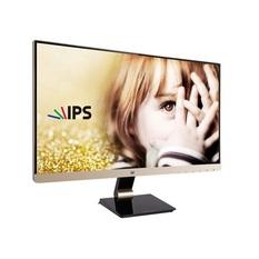 | Monitor Viewsonic 25 inch VX2573SG AH-IPS (Đen)