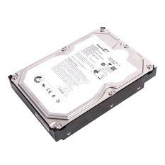 | Ổ cứng dùng cho máy bàn Seagate HDD  1TB (Bạc)