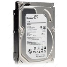 | Ổ cứng gắn trong HDD Seagate 3TB Sata SV35