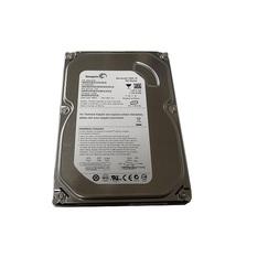 | Ổ cứng gắn trong Seagate 160GB (Bạc)