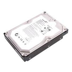 | Ổ cứng HDD Seagate 1TB (Bạc)