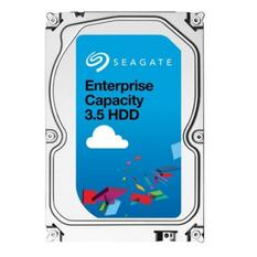 | Ổ cứng HDD Seagate Enterprise ST4000NM0033 4TB (Xanh)
