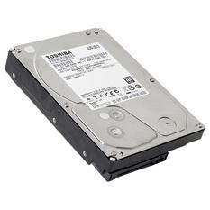 | Ổ cứng HDD Toshiba 1TB