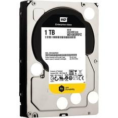 | Ổ cứng HDD WD 1003FBYZ 1TB