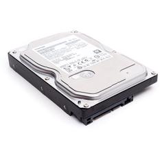 | Ổ cứng Toshiba DT01ACA050  500GB (Bạc)