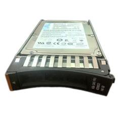 | Ổ đĩa cứng IBM 42D0632 146GB 10K 6Gbps SAS 2.5 For x3200 M3 x3400 M3 (Bạc)
