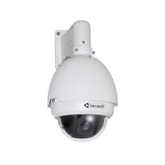 | Vantech VP-4452 - Camera IP giám sát (Trắng)