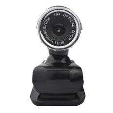 | Web Cam MIC Clip-on (Intl)