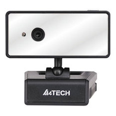 | Webcam A4tech Mirror WebCAM PK-760E