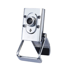 | Webcam BL - V6