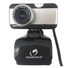 | Webcam Colovis ND60