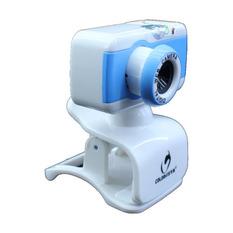 | Webcam để bàn Colorvis ND-60 (Xanh)